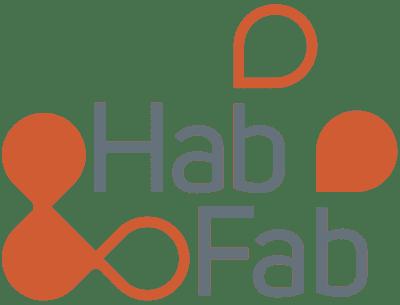 Accompagnement avec Frédéric Jozon Hab Fab